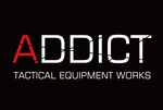 ADDICT tactical equipment works