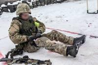 現用FSBの装備についてテキトーに考察する(その1)