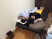 ギアログ広島に行きました!