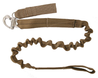 TAC-T PERSONAL RETENTION LANYARD