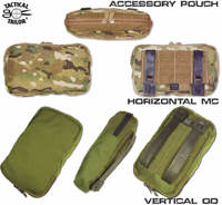 TAC-T ACCESSORY POUCH