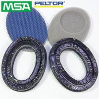HEADSET GEL PAD (PELTOR/MSA SORDIN)