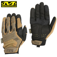 MECHANIX WEAR MPT M-PACT GLOVE