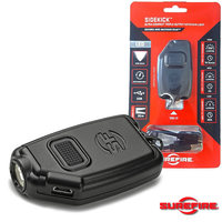 [50% OFF] SUREFIRE SIDEKICK SALE!!