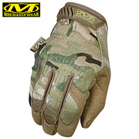 [ALL¥3000] MECHANIX WEAR MG ORIGINAL GLOVES