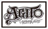 AGITO「2017年8月予約受付開始いたしました!」