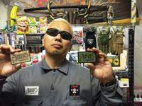 AGITO「満員御礼!5/13第二土曜定例会お疲れ様でした!」