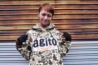 AGITO「9/18第三月曜定例会お疲れ様でした!」