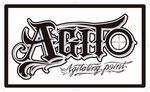 AGITOスタッフ