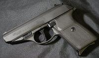 KSC SIG P230アーリー (HW)
