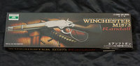 K.T.W. WINCHESTER M1873 ランダル/ストックセット
