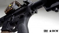 BCM  B5パーツ