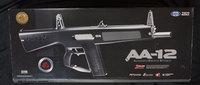 東京マルイ AA-12