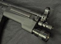 MP5 ライトハンドガード