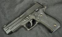KSC P226R (HW)  再入荷!!