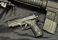 KSC P226R (HW)