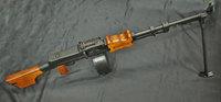 RPD軽機関銃 入荷‼