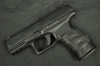 Stark Arms  Walther PPQ M2