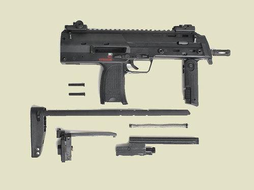 VFC-MP7A1-GBB-01.jpg