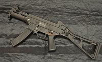 VFC HK UMP 9mm 「ガスブローバック」