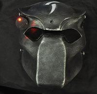 面白マスク