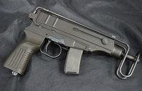 KSC Vz61コンシールド(HW)