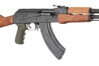 HOGUE AK-47/AK-74 Rubber Grip