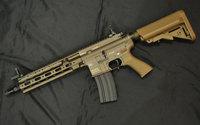 マルイ  HK416 デルタカスタム 入荷