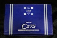 KSC Cz75 2ndバージョン(HW) 《07》