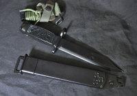 89式多用途銃剣 レプリカ