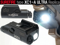 SFタイプXC1-A ULTRA Replica