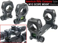 【American Rifle Company タイプレプリカ】M10 スコープマウント レプリカ