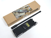 お買い得!!FMA製 AN/PRC-148タイプ ダミーラジオ