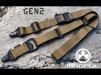 特価‼マグプル実物MS3 Gen-2スリング