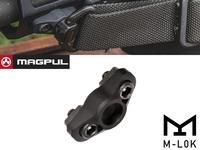 MAGPUL社実物 M-LOK QD Sling Mount MAG606