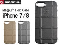実物マグプル製アイフォン7/8両対応ケース