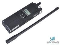 Z-TAC(ELEMENT) PRC-148 Dummy Radio Case / Z022 入荷!!