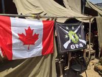 OP4 at Battle City on June 1st