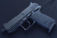 KSC H&K P10SD