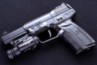 マルシン FN 5-7 EXB2