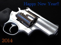 VFC HK416 プチ変更