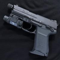Viridian X5L Gen.2 レプリカ