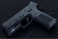 VFC/Cybergun FNS-9 セラコート♪