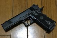 KSC STI エントリーA1
