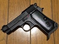 WA Beretta M1934