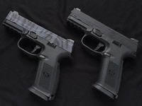 VFC/Cybergun FN FNS-9