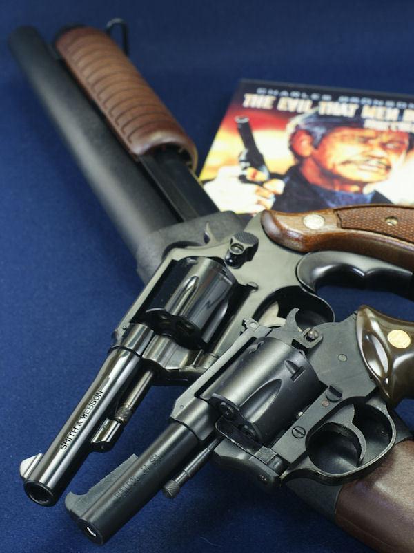 Gun1+1/6〓OTHER SIDE〓:「地獄...