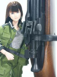 M1903!