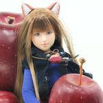 紅い猫RRⅢ
