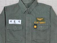 全く興味が無い韓国軍w そしてウルフに不二子ちゃんにKTM